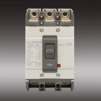 Buy cheap UABN103C Distribution Switch Control Equipment from wholesalers