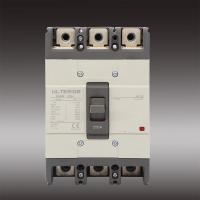 Buy cheap UABN203C Distribution Switch Control Equipment from wholesalers