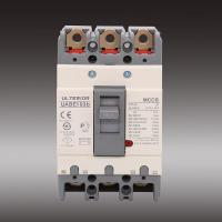 Buy cheap UABE103B Distribution Switch Control Equipment from wholesalers