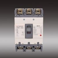 Buy cheap UABE203B Distribution Switch Control Equipment from wholesalers