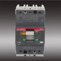 Buy cheap UT1N160 Distribution Switch Control Equipment from wholesalers