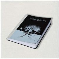 Buy cheap Notebook4 from wholesalers