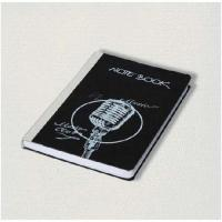 Buy cheap Notebook1 from wholesalers