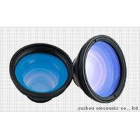 Buy cheap F-Theta Scan Lens from wholesalers