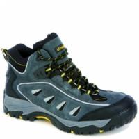 Buy cheap Protective & Safety footwear 9-070 from wholesalers