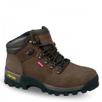 Buy cheap Hunting & fishing footwear TRAPER from wholesalers
