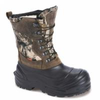 Buy cheap Hunting & fishing footwear YETTI PRO Camo from wholesalers