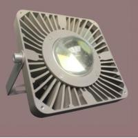 Buy cheap Industrial Lighting 1211 series 60W from wholesalers