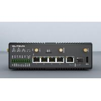 Buy cheap Durian Pi PoE Switch from wholesalers