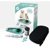 Buy cheap Pet Glucose Monitoring System from wholesalers