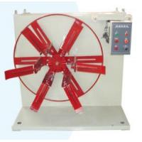 Buy cheap Single-disk winder from wholesalers