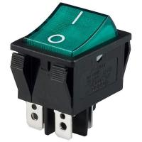 Buy cheap Switches from wholesalers