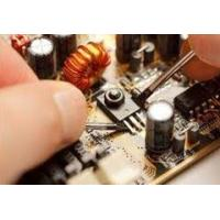 Buy cheap Obsolete Electronic Components from wholesalers