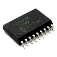Buy cheap SMD ICS Integrated Circuits from wholesalers