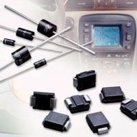 Buy cheap Semiconductor from wholesalers