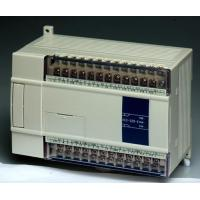 Buy cheap Programmable Logic Controller from wholesalers