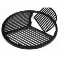 """Buy cheap Ballistic Griddle For XL eggs, Roessle and other 24"""" from wholesalers"""