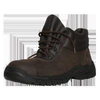 Buy cheap Kalari High Ankle Safety Boot With PU Sole - 1032 OPU CG from wholesalers