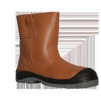 Buy cheap Kalari Riggers Boot With PU Sole - D 2003 from wholesalers