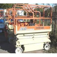 Buy cheap 6 meter Scissor Lifts from wholesalers