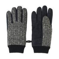 Buy cheap GLOVE6 from wholesalers