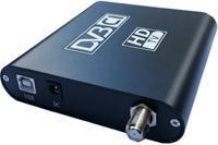 Buy cheap DVBSKy S960CI DVB-S/S2 USB with CI from wholesalers