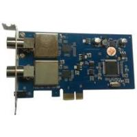 Buy cheap DVBSky T982 Dual DVB-T2/T/C PCIe from wholesalers