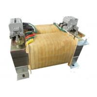 China electrical products Single-phase control transformer on sale
