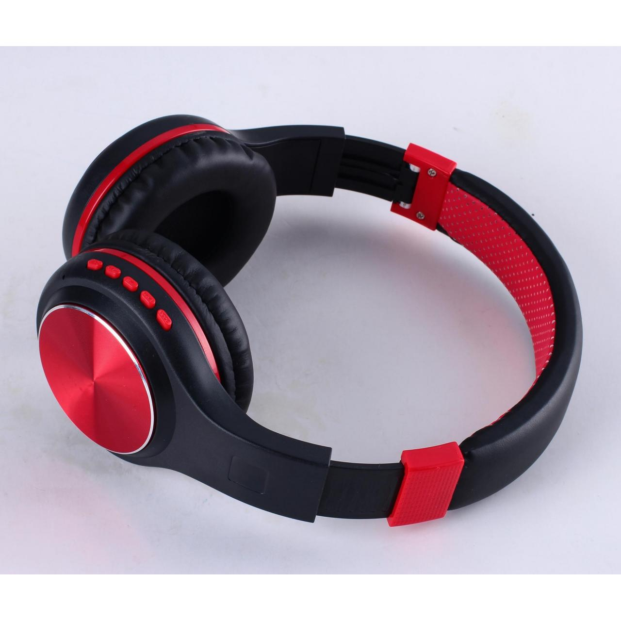 Buy cheap Fashion smart headset shell two-color mold injection from wholesalers