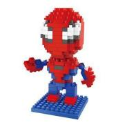 Buy cheap Hsanhe new trend 192pcs educational building block toy for toddlers from wholesalers