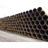 Buy cheap Industrial pipeline from wholesalers