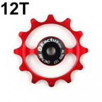 Quality Rear Derailleurs Pully KTPL-12T for sale