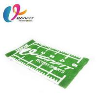 Quality Durable artificial turf for gym training for sale
