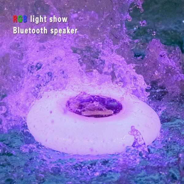 Buy Blutooth LED D3 at wholesale prices