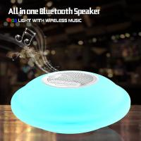 Buy cheap Blutooth LED R5 from wholesalers