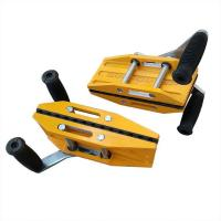 Quality Double Handed Carrying Clamps -- Set Of Two for sale
