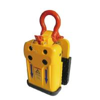 Quality Stone Slab Lifter for sale
