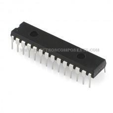 Buy PIC16F886 Flash 28-pin 20MHz 14kB Microcontroller at wholesale prices