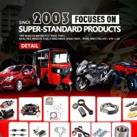 Quality Auto Parts Code: 13 for sale