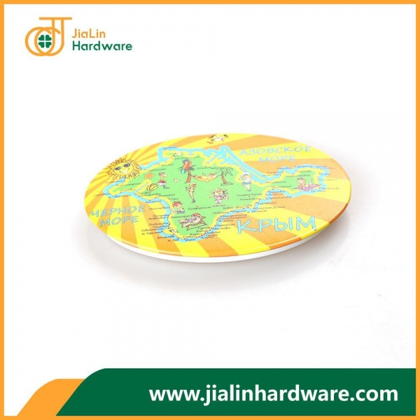 Buy JP110101O0 Fridge Magnetic at wholesale prices