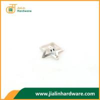 Quality JH000216I3 Drop Clip for sale