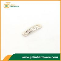 Quality JH000242I4 Drop Clip for sale