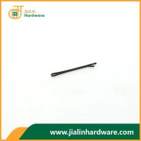 Quality JH000101I5 Hair Pin for sale