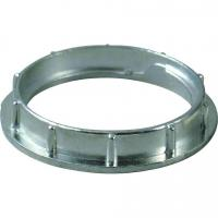 Quality bering rings 6001-10 for sale