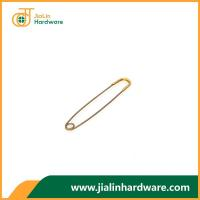 Buy cheap JP030101C0 Safety Pin from wholesalers