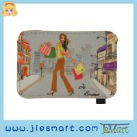 Buy Product:CAROL card cover at wholesale prices