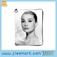 Quality Product:CANDICE PAD bag (FOR IPAD) for sale