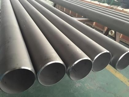 China Alloy 800H Pipe/Tube/Accessories