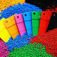 Quality Solvent Dyes for sale