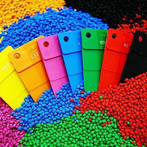China Solvent Dyes